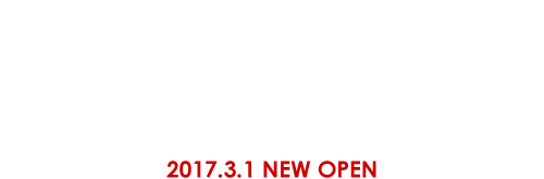 M'z SPEED SENDAI Dealer