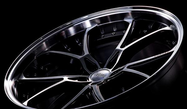 Wheel Catalog