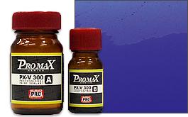 ボディコーティング ガラスコーティング防汚重視タイプ 親水性 [PX-V300]