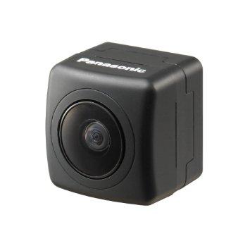 パナソニック リアビューカメラ[RC90KD]