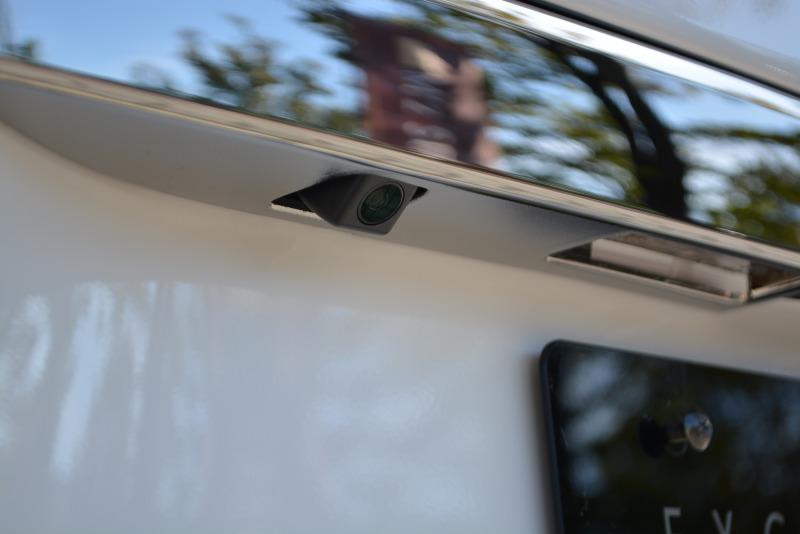 トヨタ:ハイエースバン(標準ボディ)