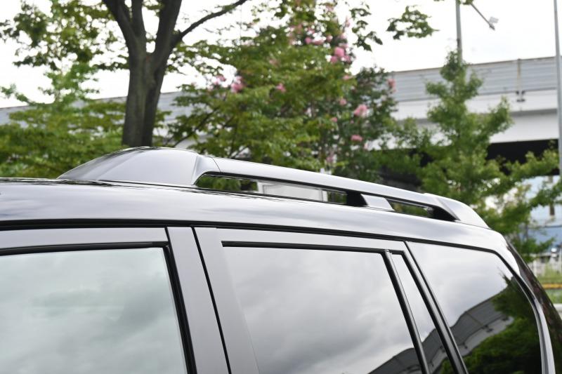 トヨタ:ランドクルーザープラド